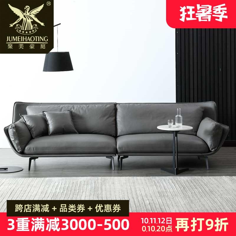 Дизайнерская мебель / кресла Артикул 605665235187