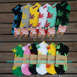 Spot full 12 color esserteauiana skateboard socks socks socks Harajuku dead pilots fly low to help socks Thread