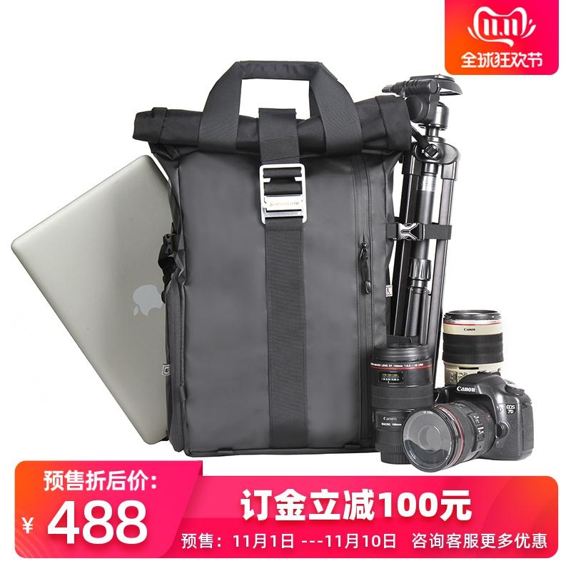 Сумки для фотоаппаратов Артикул 597535396314