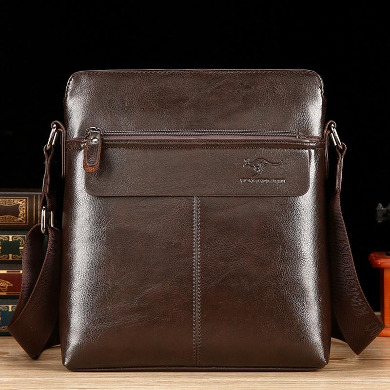 Кожаные сумки Артикул 596514433047