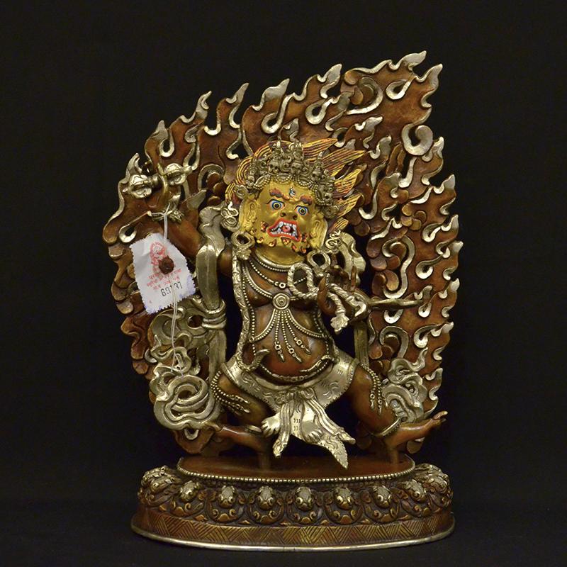 Статуи идолов Артикул 583580315770