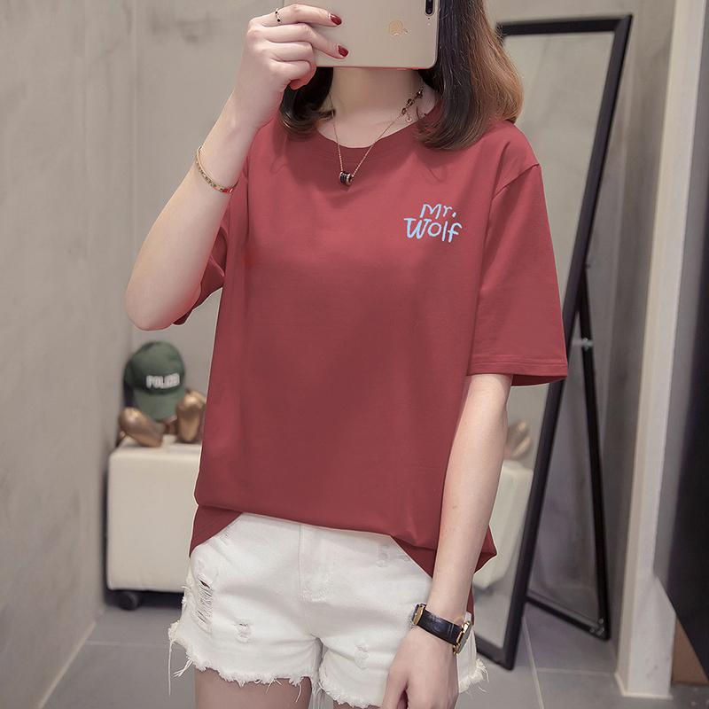 Женская одежда больших размеров Артикул 595438813959