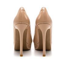 春夏新款英伦风透气系带低帮百搭马丁鞋休闲牛津鞋2020千百度女鞋