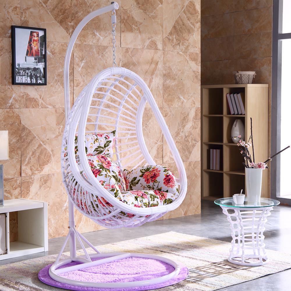 Кресло-качалка / Подвесные кресла Артикул 564771728542