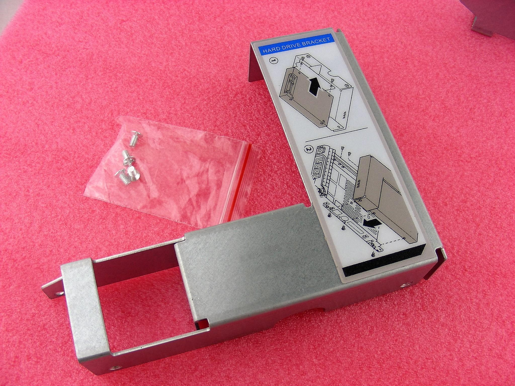 Содействовать 9W8C4 изменение полка 2.5 поворот 3.5 дюймовый жесткий диск кронштейн применимый одежда для бизнес устройство