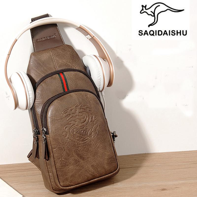 Кожаные сумки Артикул 616524126007