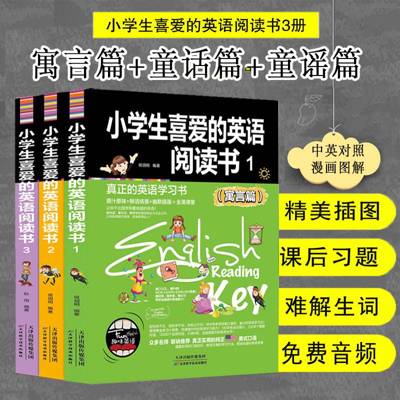 Методики обучения английскому Артикул 553772083806
