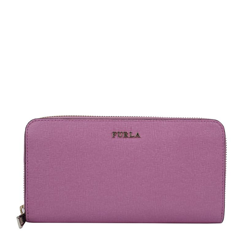 正品新款FURLA/芙拉女包 女士时尚长款钱包钱夹