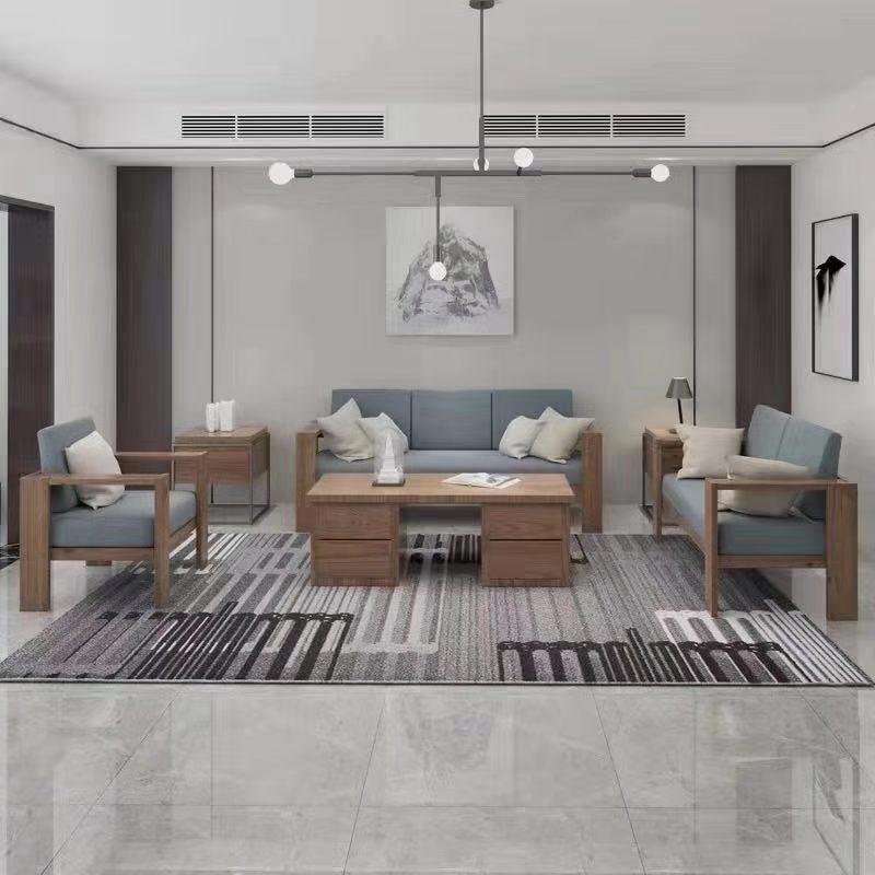 Офисная мебель / Мебель для ресторанов / Мебель для салонов Артикул 604474913496
