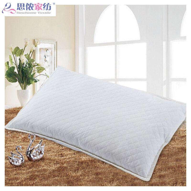 枕头全荞麦 全棉荞麦皮荞麦壳枕芯枕头芯硬枕 枕头单人助睡眠夏季,可领取10元天猫优惠券