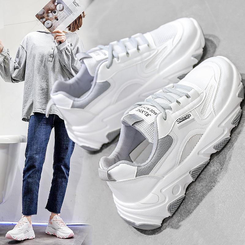 Женская обувь Артикул 611728235483