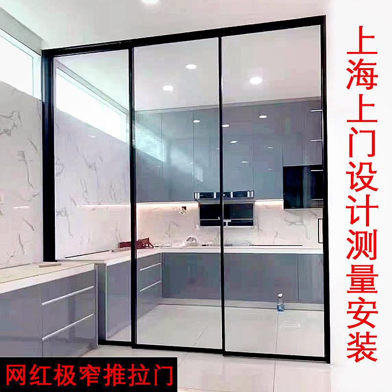 Раздвижные двери для помещений Артикул 604101761647