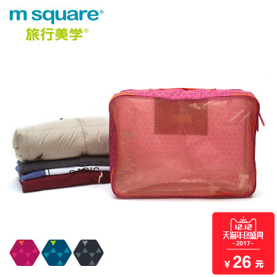 msquare评价好不好