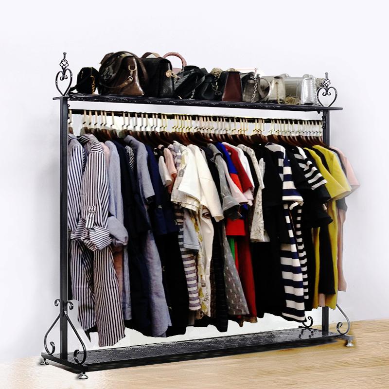Вешалки для одежды Артикул 590569082855