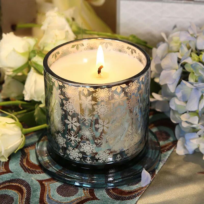 Свечи ароматические Артикул 592510207706
