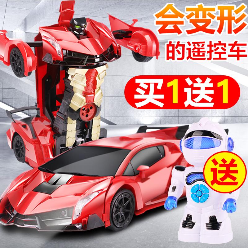 Коллекции на тему роботы Трансформеры Артикул 606316737170