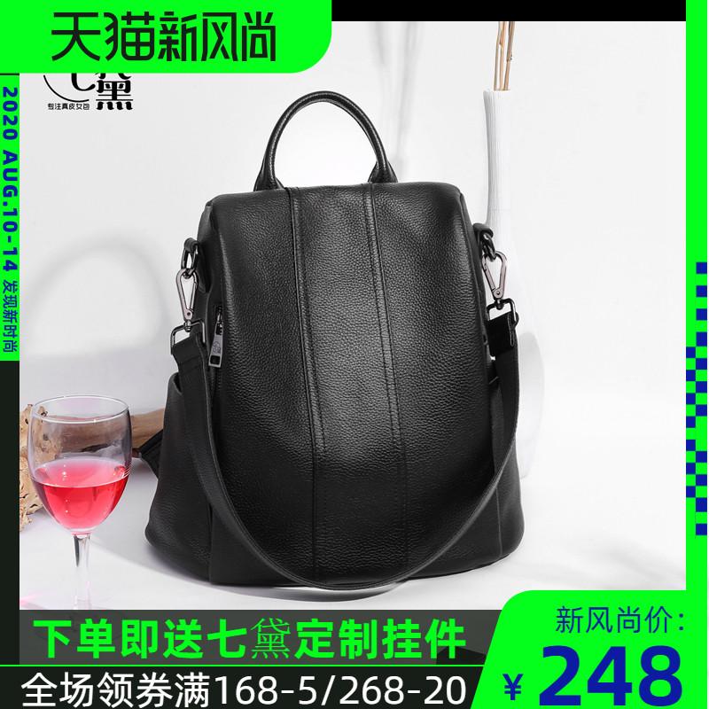 Кожаные сумки Артикул 563996501864