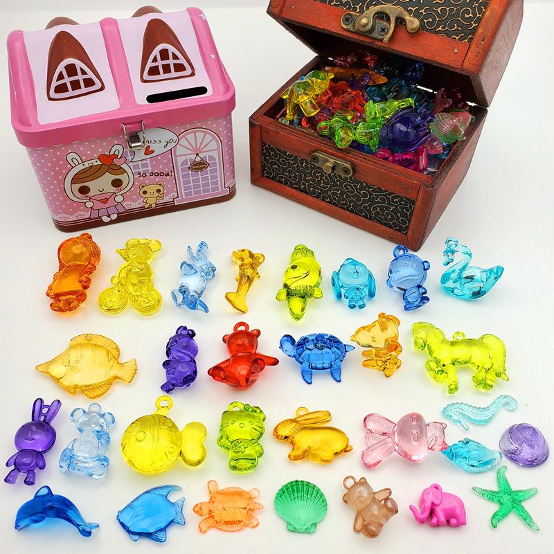 Детские игрушки Артикул 595579485565