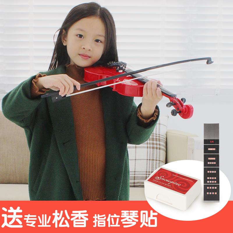 Детские скрипки и гармошки Артикул 568873899448