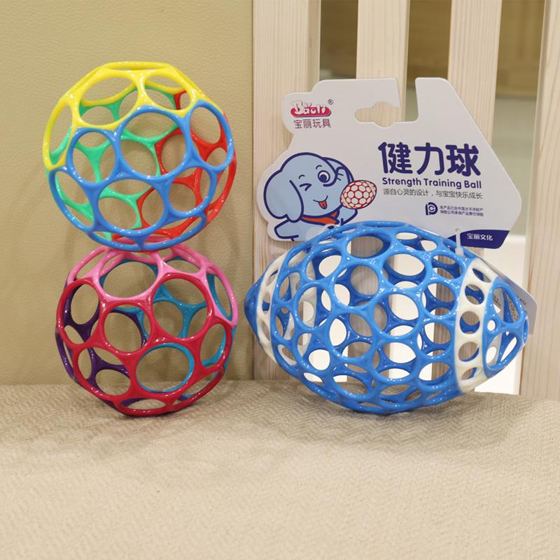 Мячи Артикул 584069975074