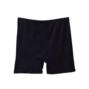 安全裤防走光夏季加肥加大码短裤