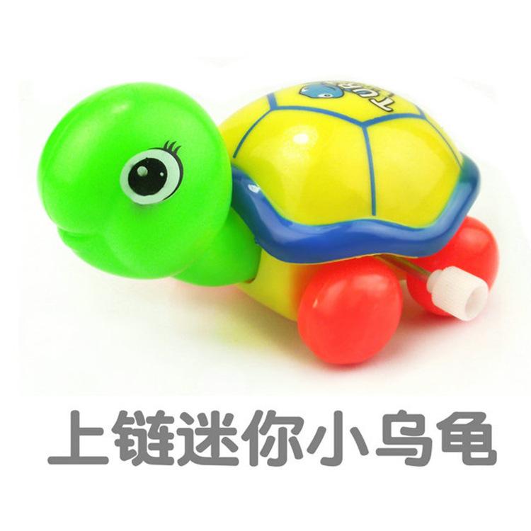 2057可�劭ㄍㄉ湘�玩具淘�庑�觚��^尾巴���� �和�上��l�l30