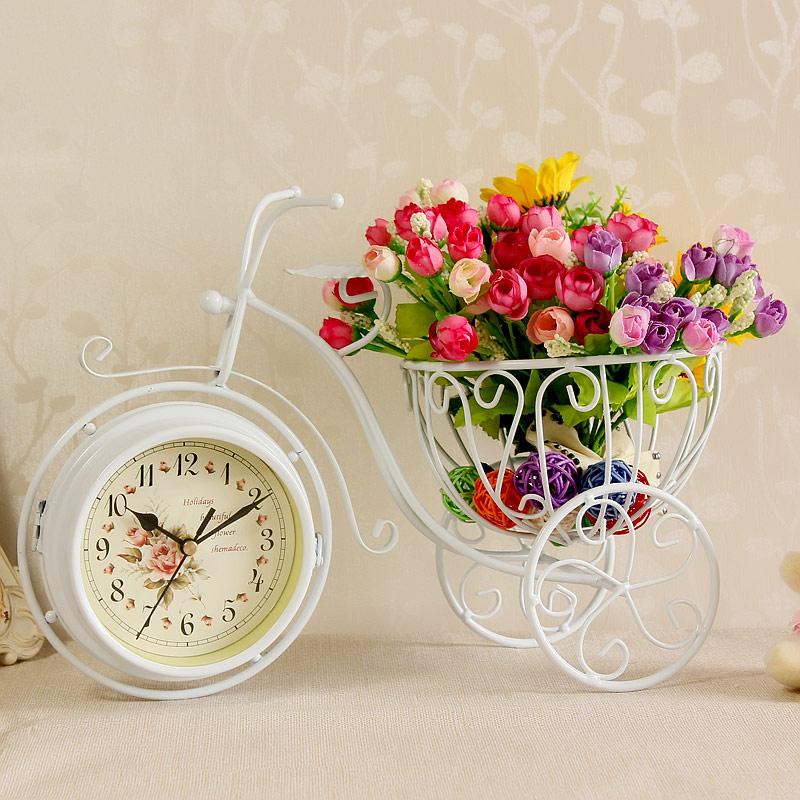 Настольные часы Артикул 42110356039