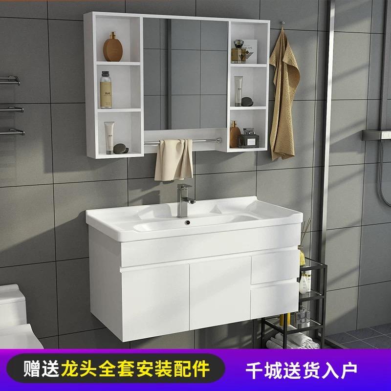 Шкафы в ванную Артикул 592762629139