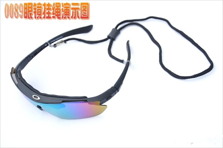 Специальность скорость скольжение очки классика скорость скольжение очки верховая езда очки ребенок для взрослых специальность очки 0089