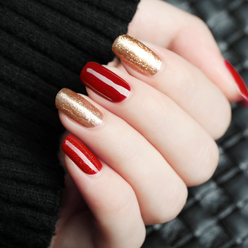 Manicure Nail polish can be stripped to suit armor combination 12 color toe, smoothie can be torn off non-toxic, tasteless, nude, fast drying.