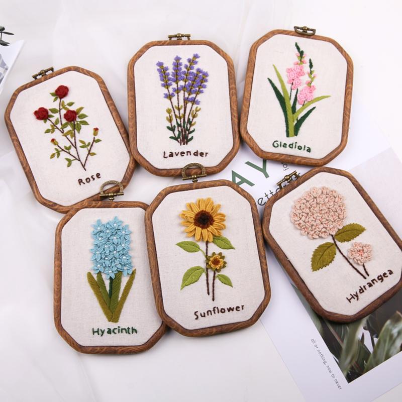 Сувениры ручной работы Артикул 564621917865