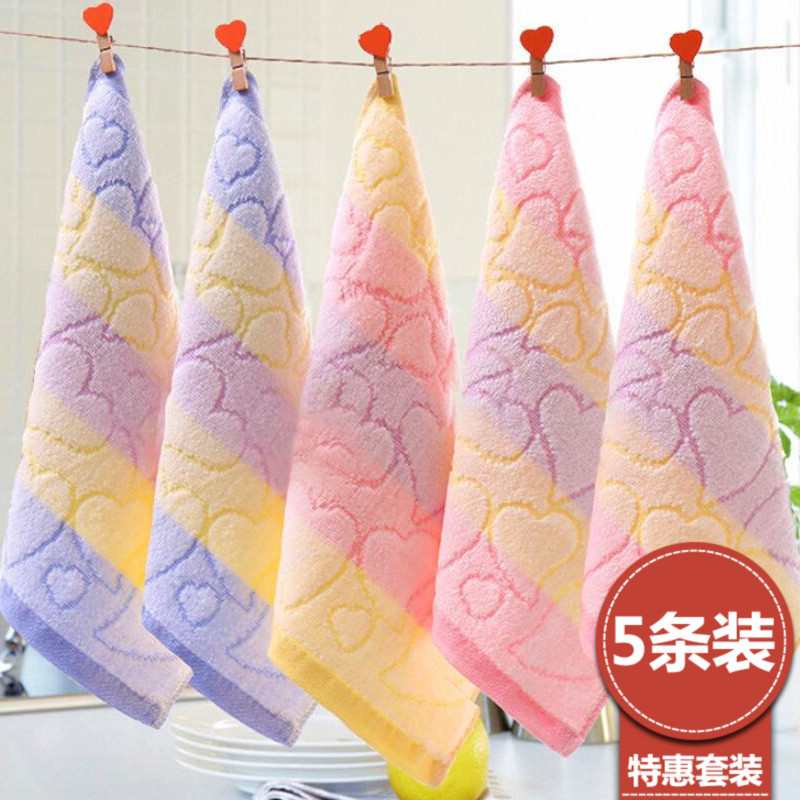 Полотенца для новорожденных Артикул 580764049381