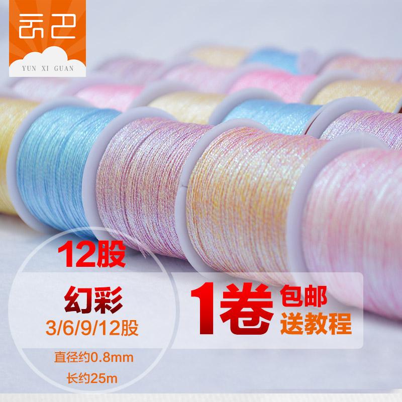 Ткачество / вышивка Артикул 616105408351