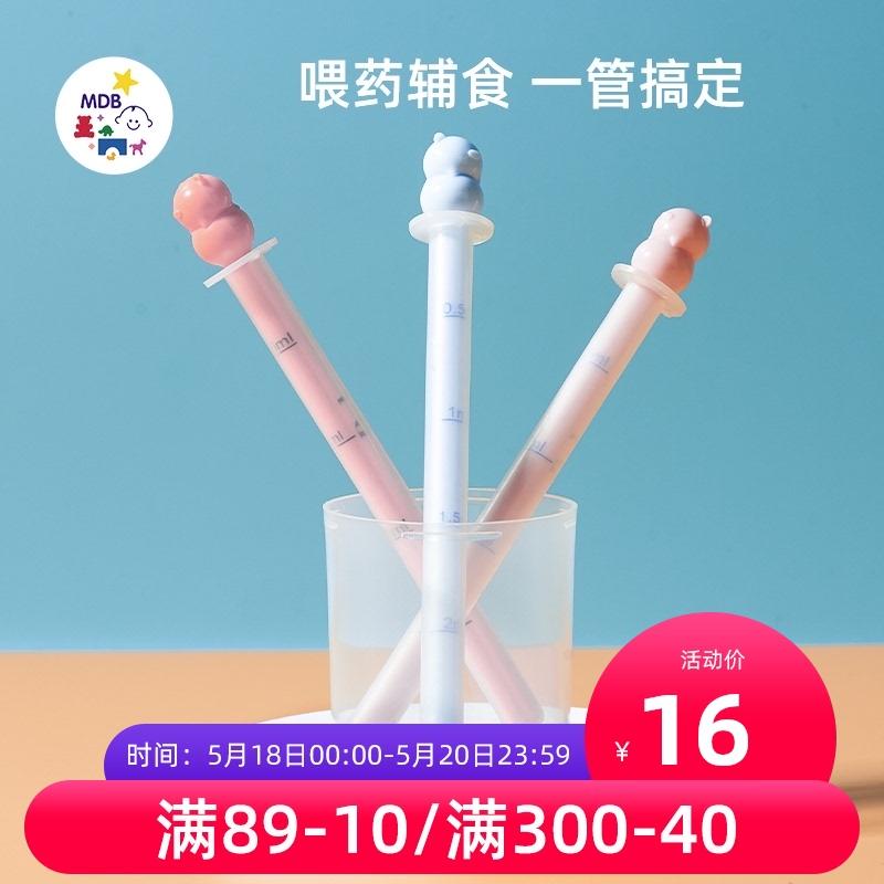 Шприцы для лекарств Артикул 594210233207
