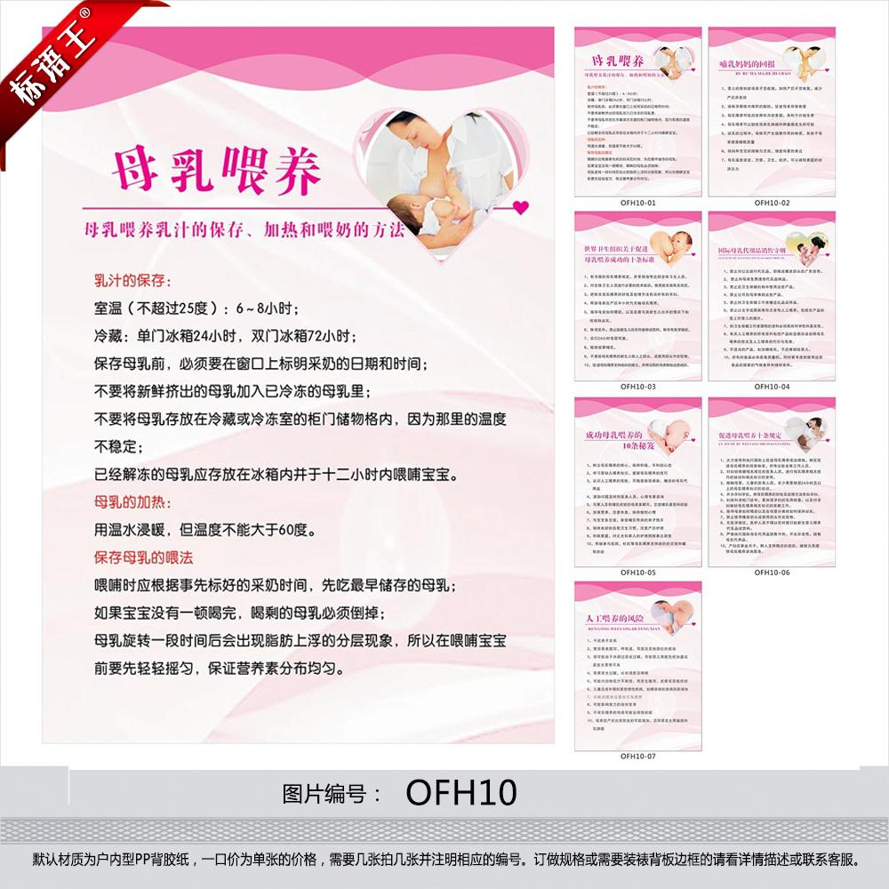 Poster risk poster artificial poster poster poster hospital knowledge feeding of fh10 breastfeeding obstetrics and Gynecology
