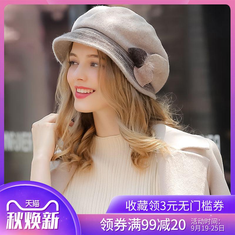 Женские шляпки Артикул 577197933800