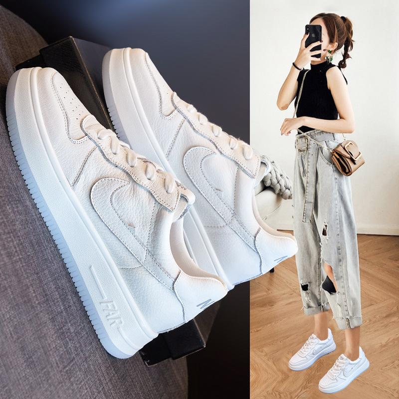 Женская обувь Артикул 599762073064