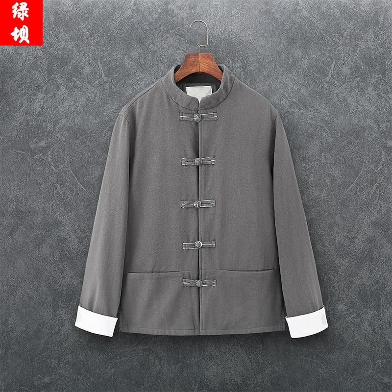 Национальная китайская одежда Артикул 576303624263
