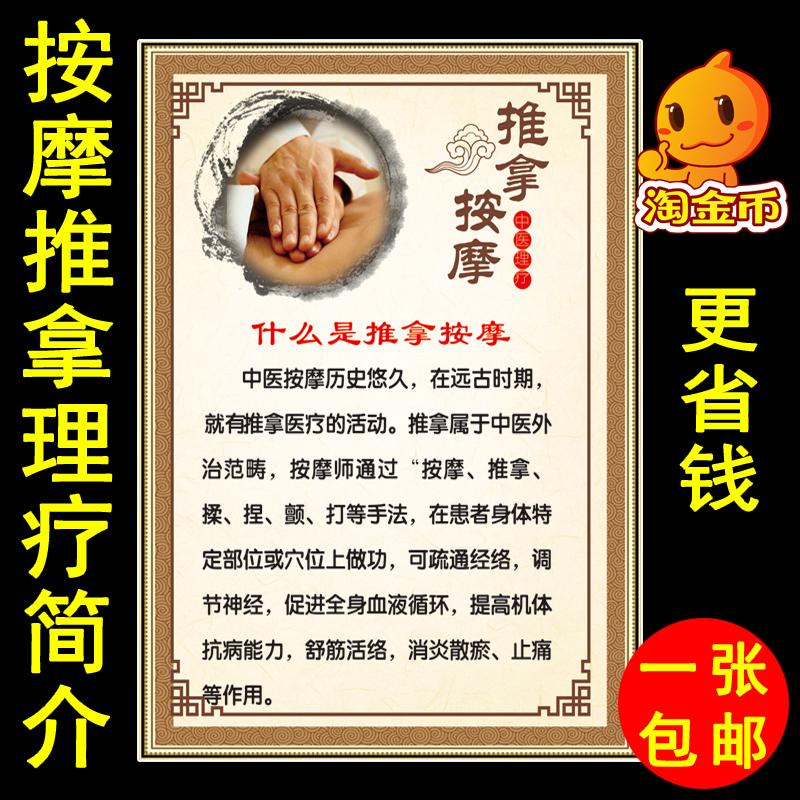 Плакаты / Постеры Артикул 590470359691