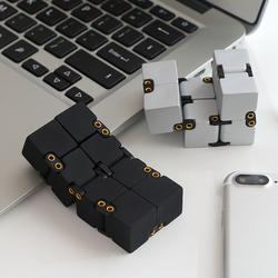 抖音神器黑科技电子产品高创意小玩意稀奇古怪送男生学生生日礼物