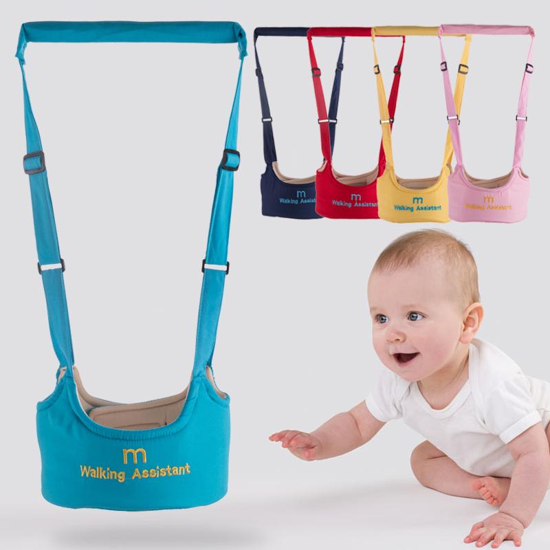 Ребенок с ребенком младенец младенец школа гулять стойкость к осыпанию противо сдерживать ребенок безопасность кондиционер с ребенком четыре сезона универсальный