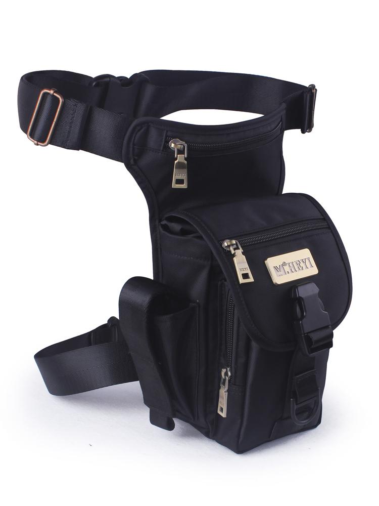 Многофункциональные сумки милитари Артикул 571833930941