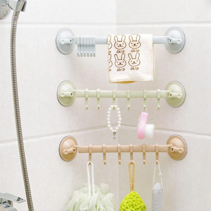Полки для ванной Артикул 591392074983