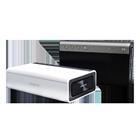 创新/Creative ROAR2 声霸锣二代 桌面蓝牙无线音箱 NFC 可连电视