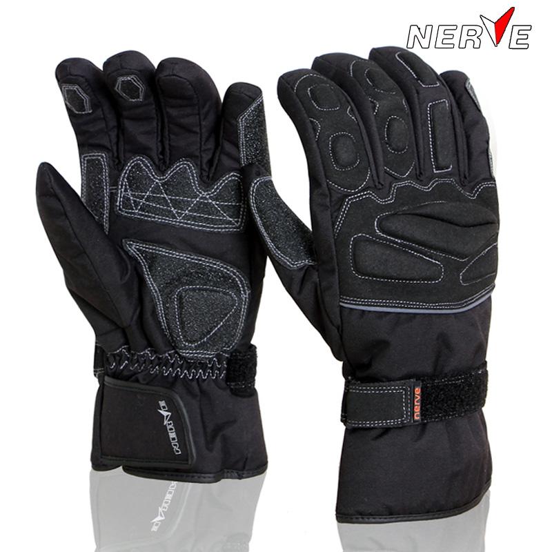 Перчатки мотоциклетные Артикул 42767548035