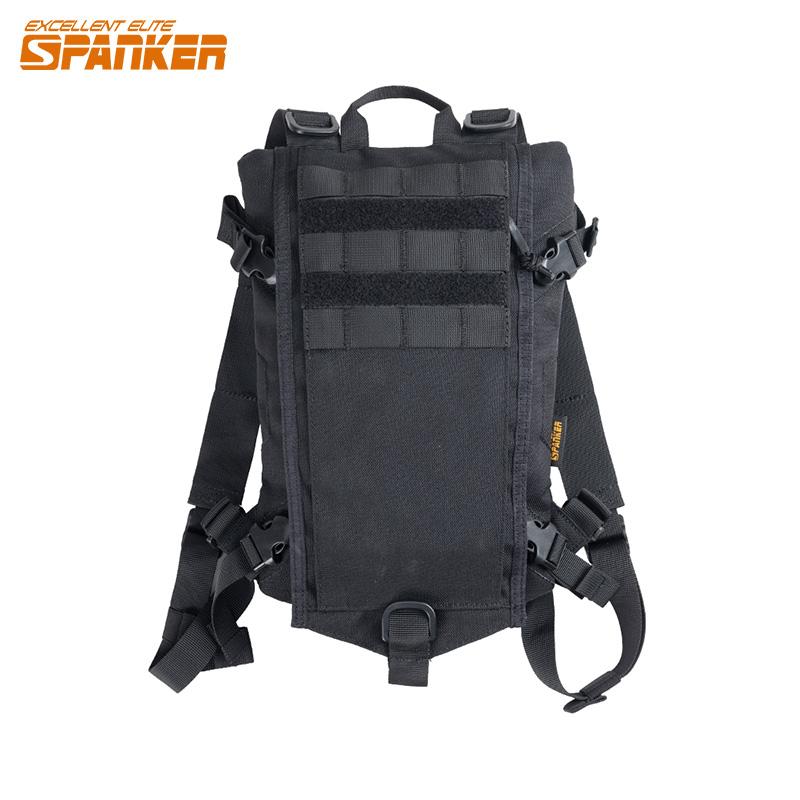 Спортивные сумки / Рюкзаки / Чемоданы Артикул 537442343216