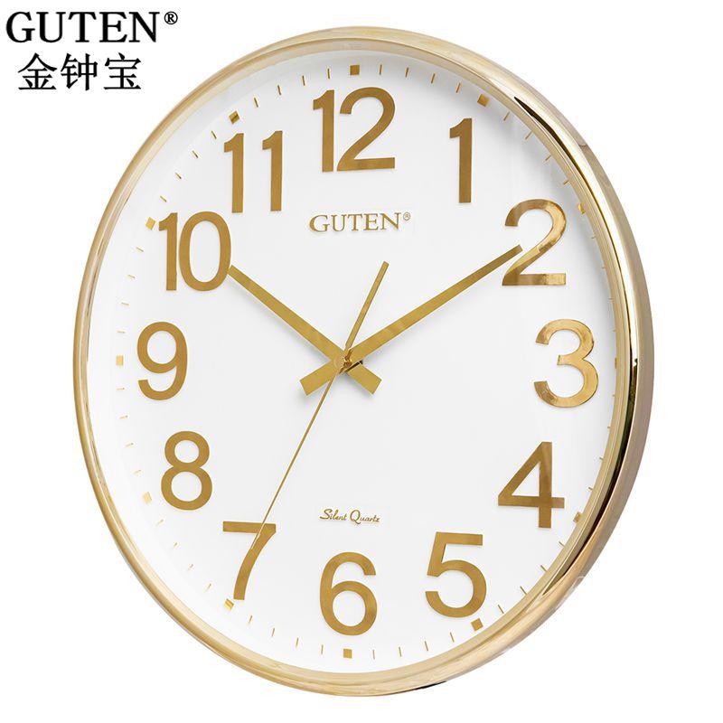 Часы на стену Артикул 559760931010