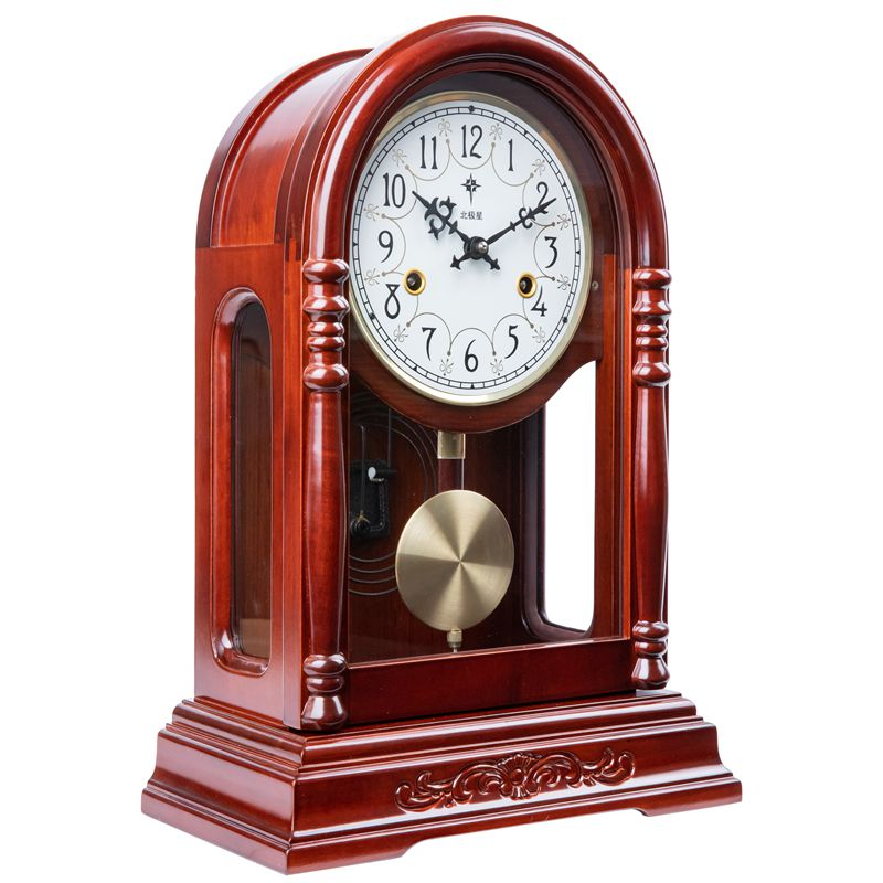 Настольные часы Артикул 603912532385