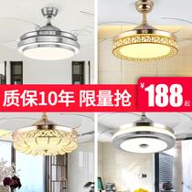 餐厅吊灯三头创意个姓工业风吧台卧室餐厅灯简约现代过道餐吊灯具
