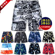 Повседневные брюки Ou Sawei vs1702